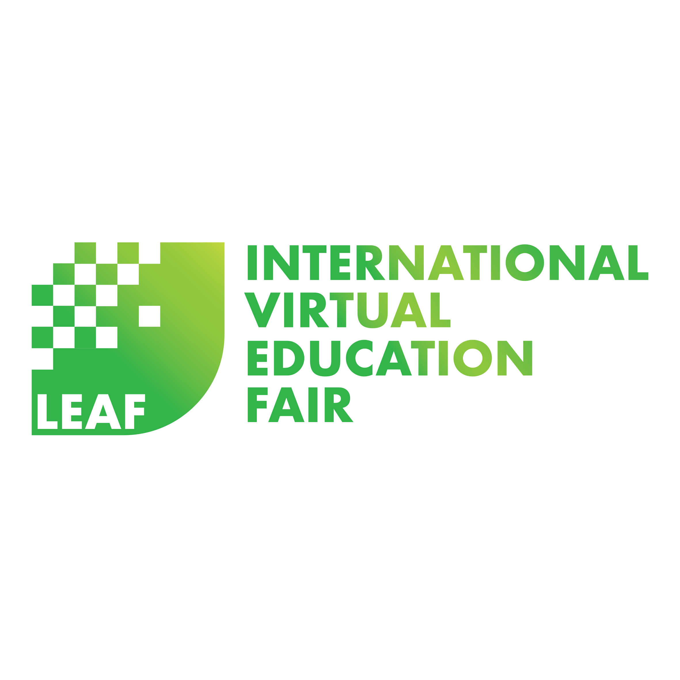 LEAF Virtual Education Fair
